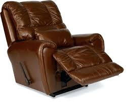 Brown Leather Chairs For Sale Design Ideas Chairs Lazyboy Recliner Chairs Lazy Boy Recliner Chairs South