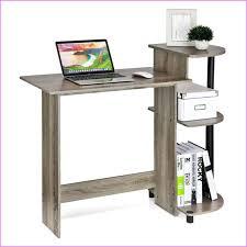 Computer Desks Office Depot Office Depot Computer Desk Photo Ggq Home Design