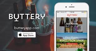 wine delivery boston buttery online delivery order wine liquor in 1 hour