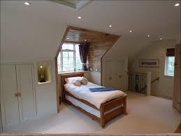 bedroom wonderful garage conversion drawings shed office