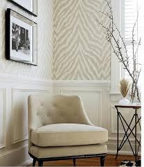 wallpaper grandmas attic or a fresh twist