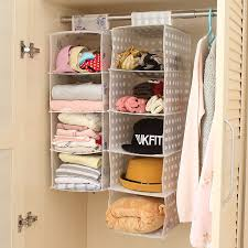 compare prices on wardrobe closet design online shopping buy low