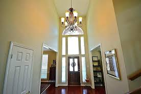 foyer lighting low ceiling entryway ceiling light artsport me