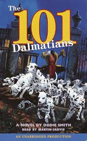 101 dalmatians dodie smith penguinrandomhouse