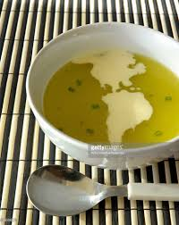 The Map Of South America by Soup With The Map Of South America And North America Formed With