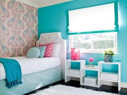inspiring colourful bedroom ideas for house decor inspiration with