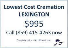 affordable cremation services selecting affordable cremation services in santa barbara ca