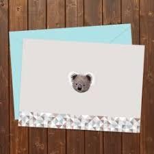 72 koala fever images koala bears koalas