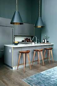 suspension pour cuisine design le de cuisine suspendu luminaire cuisine design le suspension