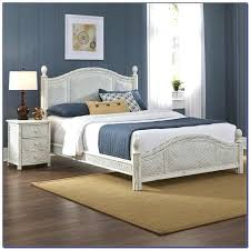 Pier One White Wicker Bedroom Furniture - white wicker bedroom set white wicker bedroom set pier one henry