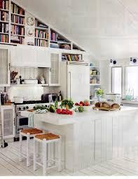 kitchen bookshelf ideas 46 best cookbook bookshelves images on bookshelves