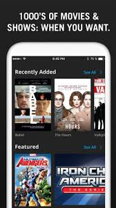 pluto tv live tv and movies on the app store