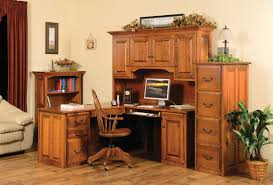 inexpensive corner desk ideas tv location in corner desks u2014 interior home design