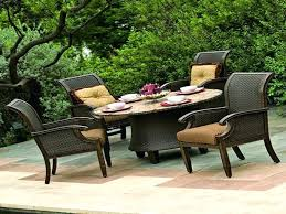 Patio Dining Set Sale Patio Dining Chair Rope Patio Dining Chair With Arms Threshold