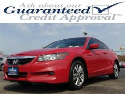 honda accord coupe 2012 for sale 2012 honda accord coupe ex manual coupe for sale in manassas va