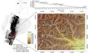 Co Surface Management Status Del Norte Map Bureau Of Land Management by Remote Sensing Free Full Text Dynamic Mapping Of
