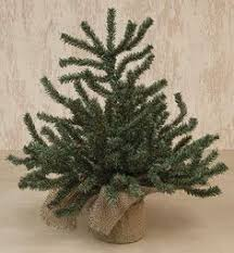 german twig pine tree 12 inches this miniature artificial tree