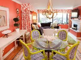 decoration color coral decor ideas inspiring home decoration