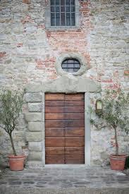Keyhole Doorway 131 Best Doors Images On Pinterest Doors Windows And Front Doors