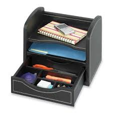my desk has no drawers 170 best clutter control images on pinterest desk supplies office