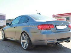bmw m3 resale value the bmw m3 has the best resale value in its segment http