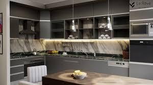 kitchen cabinet design qatar le rêve by nabco doha qatar nabco nabco furniture