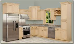 unfinished kitchen cabinet boxes home depot unfinished kitchen cabinets cabinet home decorating