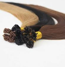 i tip hair extensions i tip hair extensions wholesale hair weave factory