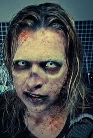 spirit halloween walking dead best 10 walking dead makeup ideas on pinterest walking dead