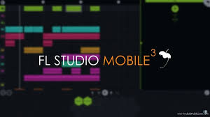 fl studio apk fl studio mobile apk v3 1 77c patched android application