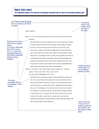 apa style essay sample bunch ideas of apa format 6th edition example bibliography about best ideas of apa format 6th edition example bibliography also sample