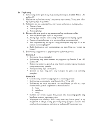 k to 12 grade 4 teacher u0027s guide in araling panlipunan q1 q4