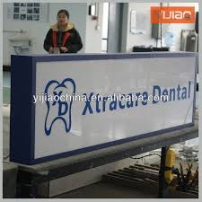 Outdoor Light Box Signs Taxi Light Box Wholesale Light Box Suppliers Alibaba