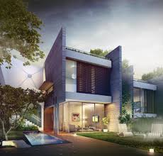 Small Row House Design Small Row House Interior Design Philippines Bedroom And Best Row