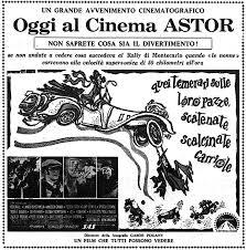 quei temerari sulle macchine volanti ipmp italian pulp posters locandine italiane d annata