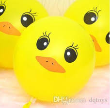 duck decorations discount duck birthday party decorations 2017 duck birthday