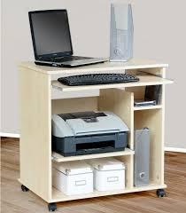 Schreibtisch 100 X 70 Computertisch Kaufen Computerschreibtisch Otto