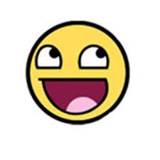 Meme Face Creator - meme epic face roblox