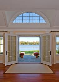 sliding glass door manufacturers list find the right glass door for your patio