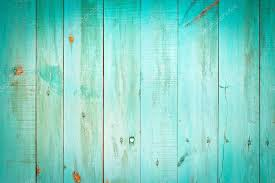 painted wood wall painted wood wall texture or background stock photo
