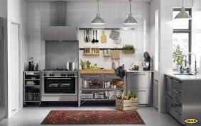Configurateur Cuisine Ikea by Mes Besoins Cuisinity