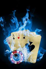 si e casino etienne las vegas vegas and