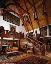 Tudor Homes Interior Design by 63 Best Tudor Woodwork Images On Pinterest English Tudor Tudor