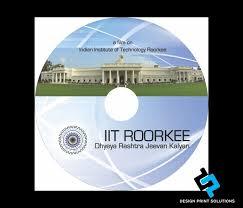 design cd cover cd cover printing cd and dvd replication duplication printer