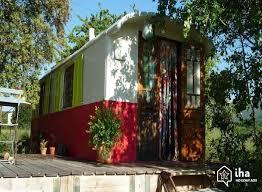chambre à louer aix en provence location aix en provence dans un hébergement insolite avec iha