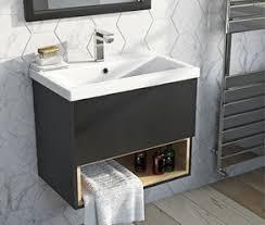 Bathroom Sink Vanity Units Bathroom Vanity Units Vanity Units With Basins Victoriaplum