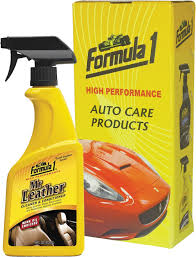 100 home products to clean car interior online buy