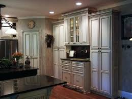 kitchen cabinet painting near me cabinet glaze pen wood kitchen cabinets cabinet doors lowes exmedia me