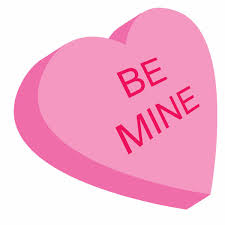free clip art valentines day many interesting cliparts
