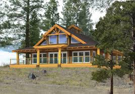 covered porch house plans house plans juneau 2 linwood custom homes